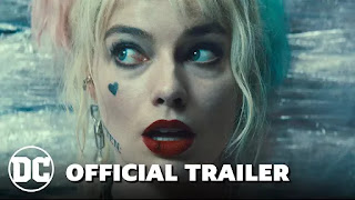 Aves de rapina | Trailer Oficial 2