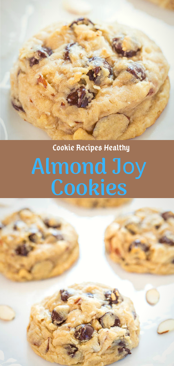 Cookie Recipes Healthy | Almond Jоу Cookies  | Cookie Recipes Chocolate Chip, Cookie Recipes Easy, Cookie Recipes Christmas, Cookie Recipes Keto, Cookie Recipes From Scratch, Cookie Recipes Sugar, Cookie Recipes Peanut Butter, Cookie Recipes Best, Cookie Recipes Unique, Cookie Recipes Snickerdoodle, Cookie Recipes Oatmeal, Cookie Recipes Healthy, Cookie Recipes With Cake Mix, Cookie Recipes Lemon, Cookie Recipes M&m, Cookie Recipes Monster, Cookie Recipes Italian, Cookie Recipes Simple, Cookie Recipes Shortbread, Cookie Recipes No Bake, Cookie Recipes Fall, Cookie Recipes Homemade, Cookie Recipes Cream Cheese, Cookie Recipes Cut Out, Cookie Recipes Chewy, Cookie Recipes For Kids, Cookie Recipes Creative, Cookie Recipes Videos, Cookie Recipes Holiday, Cookie Recipes Brownie, Cookie Recipes Vegan, Cookie Recipes Oreo, Cookie Recipes No Eggs, Cookie Recipes Pumpkin, Cookie Recipes Gluten Free, Cookie Recipes Bar, Cookie Recipes Coconut, Cookie Recipes Summer, Cookie Recipes Soft, Cookie Recipes Fun, Cookie Recipes Halloween, Cookie Recipes Cowboy, Cookie Recipes For Decorating, Cookie Recipes Banana, Cookie Recipes Coffee, Cookie Recipes Almond, Cookie Recipes Gooey, Cookie Recipes Sprinkles, Cookie Recipes Apple, Cookie Recipes Cinnamon, Cookie Recipes Butterscotch, Cookie Recipes Smores, Cookie Recipes Mint, Cookie Recipes Strawberry, Cookie Recipes Red Velvet, Cookie Recipes Diabetic, Cookie Recipes Pudding, Cookie Recipes Wedding, Cookie Recipes Nutella, Cookie Recipes Basic, Cookie Recipes Amazing, Cookie Recipes Fancy, Cookie Recipes Gourmet, Cookie Recipes Tasty, Cookie Recipes In A Jar, Cookie Recipes Quick, Cookie Recipes Stuffed, Cookie Recipes Delicious, Cookie Recipes Popular, Cookie Recipes Caramel, Cookie Recipes Drop, Cookie Recipes Yummy, Cookie Recipes Cool, Cookie Recipes Eggless, Cookie Recipes Thanksgiving, Cookie Recipes Classic, Cookie Recipes Thumbprint, Cookie Recipes Gingerbread,  #cookie, #dessert, #cheesecake, #cake, #cookierecipes, #recipessugar, #almond,