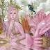 ❀ Look Carol145 Bebb ❀ # 898