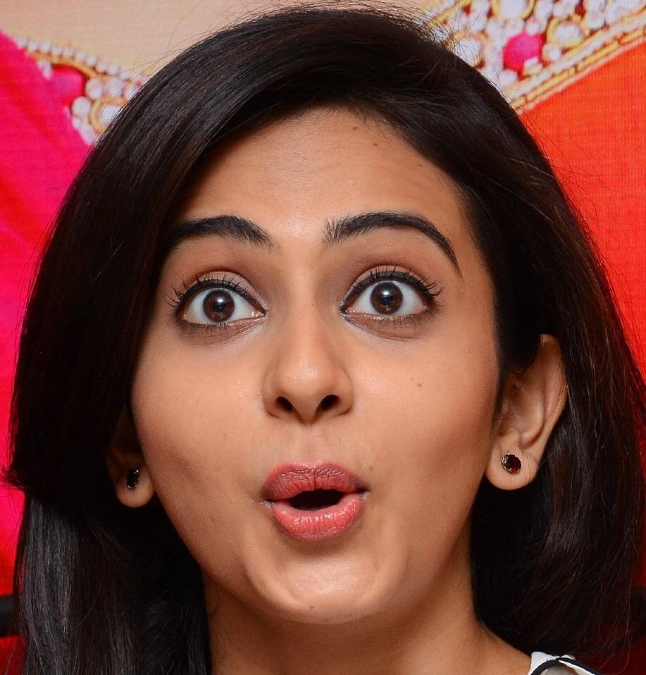 Top 10 Face Close Up Photos Of Rakul Preet Singh ❤ ❤  ❤