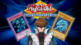 Download Gratis Yu Gi Oh Duel Link Apk Tebaru 2016