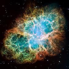 Hyper-nova-explosion-image