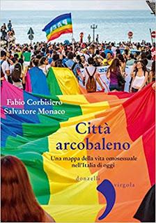 Citta Arcobaleno PDF