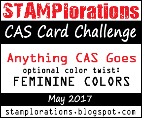 http://stamplorations.blogspot.co.uk/2017/05/cas-challenge-may.html