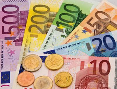 Resultado de imagen de historia de la moneda unica europea
