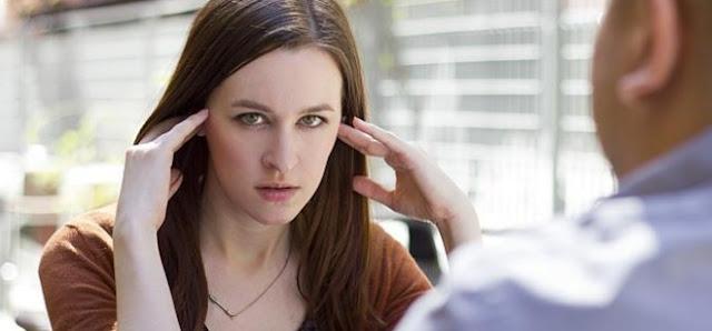 5 πράγματα που έχουν βαρεθεί οι γυναίκες