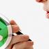 ¿Conoces la nueva función para los mensajes de voz de WhatsApp? Echa un vistazo, ya la puedes probar