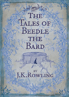 https://www.amazon.de/Tales-Beedle-Bard-Standardausgabe/dp/0747599874/ref=sr_1_1?ie=UTF8&qid=1475088504&sr=8-1&keywords=the+tales+of+beedle+the+bard