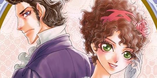Actu Manga, Classiques, Critique Manga, Manga, Shojo, Soleil Manga,
