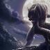 Mitologi Lycan: Manusia Serigala yang Menakutkan