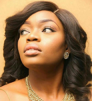"""<img src="""" Big-Brother-Naija-first-runners-up,-Bisola-says,-""""I-wrote-JAMB-and-I-was-Jammed"""" .gif"""" alt="""" Big Brother Naija first runners up, Bisola says. """"I wrote JAMB and I was Jammed""""  > </p>"""