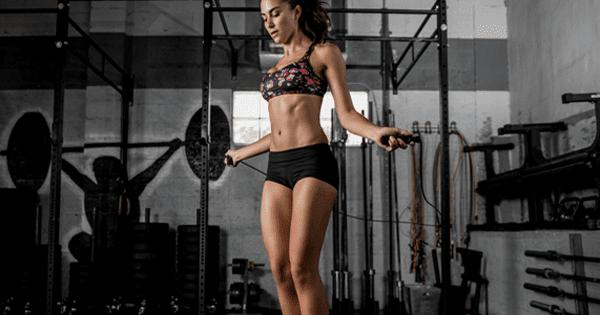 Cardio para bajar de peso rapido gym