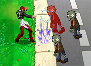 The King Of Fighters Vs Zombies
