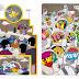 Adaptação em quadrinhos de clássico dos Beatles será lançado no Brasil pela Darkside Books