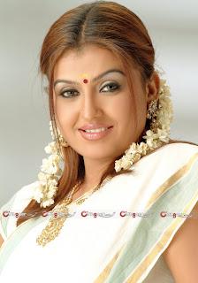 Bollywood Actress - bollywood wallpapers,bollywood images