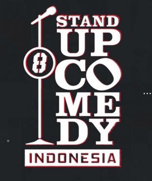 Audisi SUCI 8 Stand Up Comedy Indonesia Kompas TV 2018