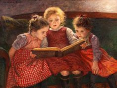 3eb93cfade26881b59c29f03808a7847--art-children-children-reading.jpg