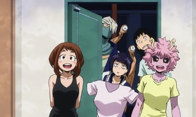 Assistir Boku no Hero Academia 3 Episódio 13, Boku no Hero Academia 3 Episódio 13 Legendado, Boku no Hero Academia 3rd Season - Episódio 13, Boku no Hero Academia 3rd Season Todos os Episódios Online Legendado, My Hero Academia 3 - Episodio 13, Boku no Hero Academia 3 - Episódio 13 Assistir Online, Download HD.