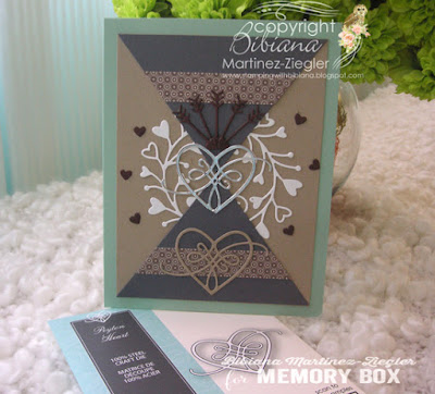 masculine valentines contemporary card supplies