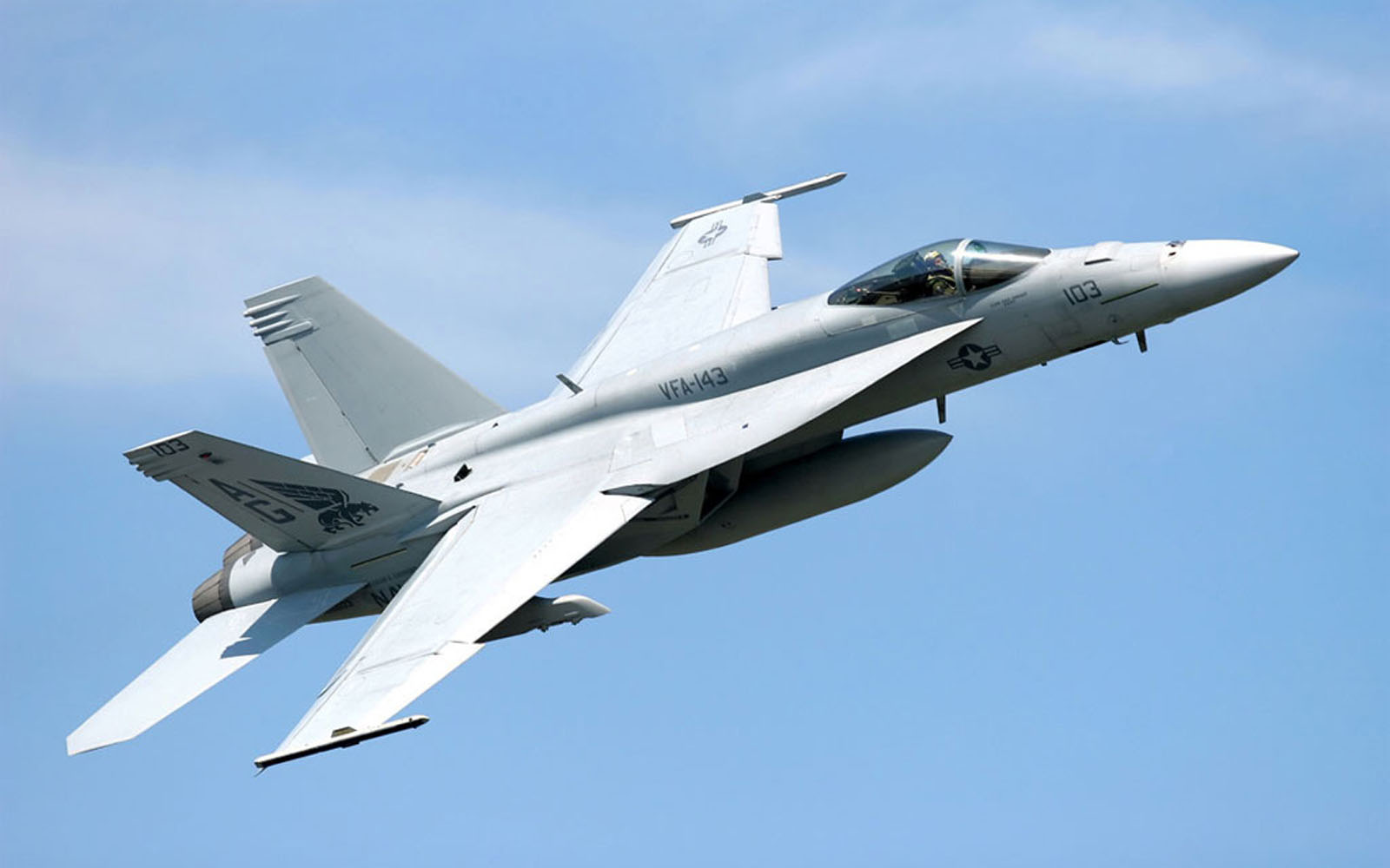 wallpapers: F A-18F Super Hornet Aircraft Wallpapers