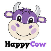 Happy Cow