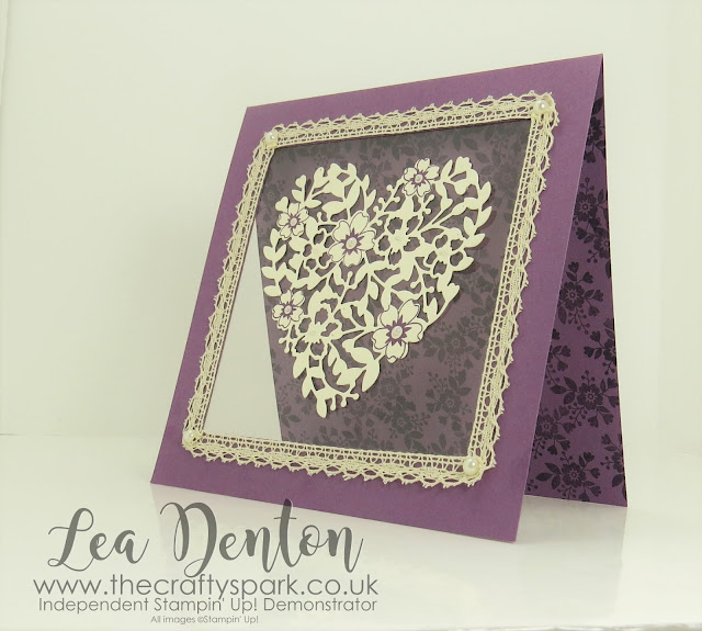 stampin-up-uk-bloomin-love-acetate-card-lace-plum-wedding-lea-denton-the-crafty-spark