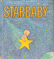 Starbaby Child Report on Pam Ciampi website