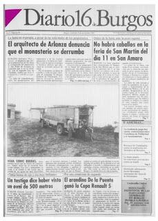 https://issuu.com/sanpedro/docs/diario16burgos50