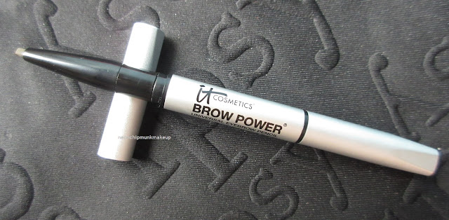 It Cosmetics Brow Power Universal Eyebrow Pencil  June 2015 Ipsy Bag
