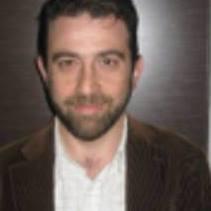 Αισθητή η απογοήτευση και η δυσαρέσκεια των Θεσπρωτών από την…Περεστρόικα και το Γκλασνόστ του ΣΥΡΙΖΑ