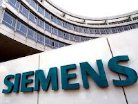 Siemens Walkin for Freshers - Junior Specialist On 27th Apr 2016