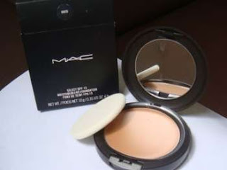 mac base select moistureblend