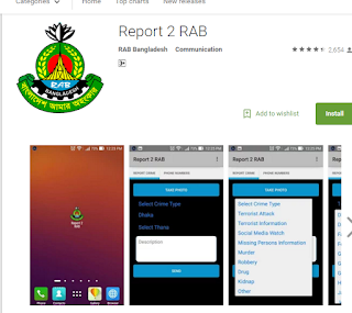 report 2 rab-bdtipstech