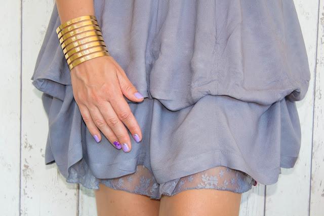 Mes jolies robes d'été Esprit !