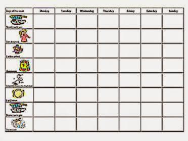 All Worksheets kids worksheets : Kidzone Math Worksheets - Karibunicollies