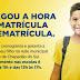 CHAPADÃO DO SUL| Rematrículas na rede municipal de ensino iniciam nesta segunda-feira, 14
