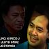 Rico J Puno Last Wish To John Lloyd Cruz | Sayang Huli Na Ang Lahat