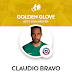 Akhirnya Claudio Bravo tandatangani kontrak dengan Manchester City