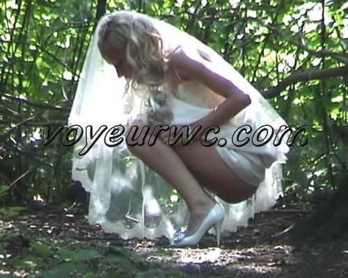 писают невесты онлайн большое,я тоже