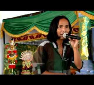 Yan Mus Full Album Bali Lawas TANPA JIWA