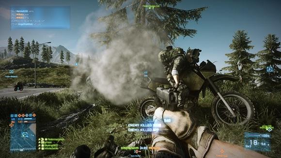 battlefiled-3-pc-screenshot-gameplay-www.ovagames.com-3