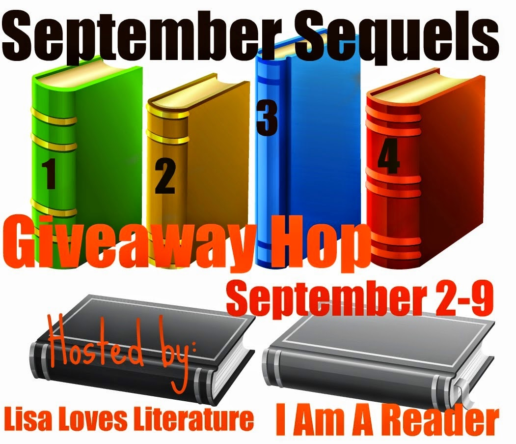 http://misclisa.blogspot.com/2014/08/september-is-for-sequels-giveaway-hop.html