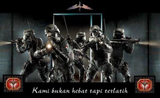 tentara+indonesia.jpg (534×326)