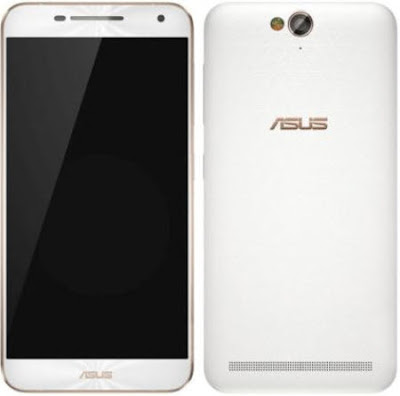 Asus Pegasus 2 Plus Complete Specs and Features