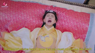 Sinopsis The Eternal Love Episode 5 - 1