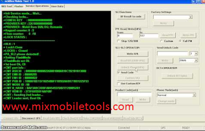 NCK Box Dongle (Latest) Full Crack Setup With USB Driver Free Download