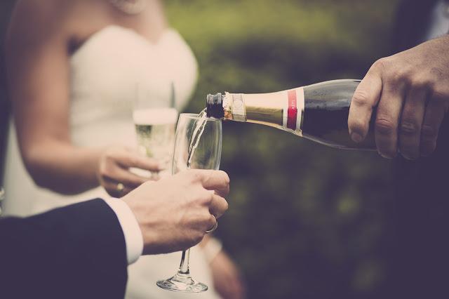 bezalkoholowe wesele - Czemu goście krytykują wesela bez alkoholu?