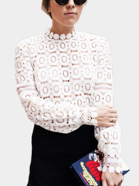 https://www.yoins.com/White-Hollow-Design-High-Neck-Long-Sleeves-Top-p-1202045.html