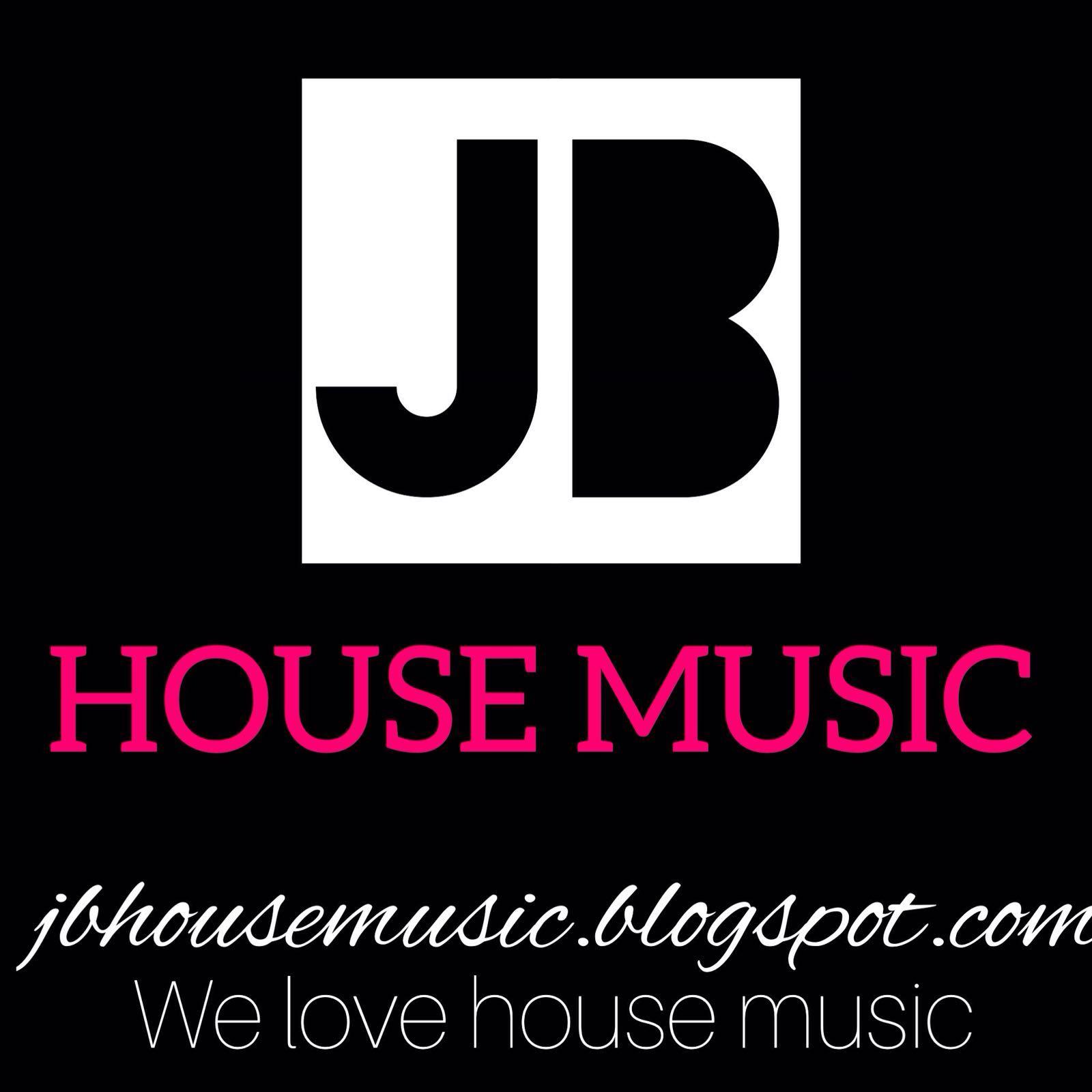 House music forever dj mrega dj justa magnetic for Recent house music