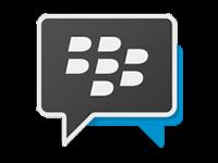 BBM Official Versi 2.11.0.18 Apk Full Gratis Terbaru 2016